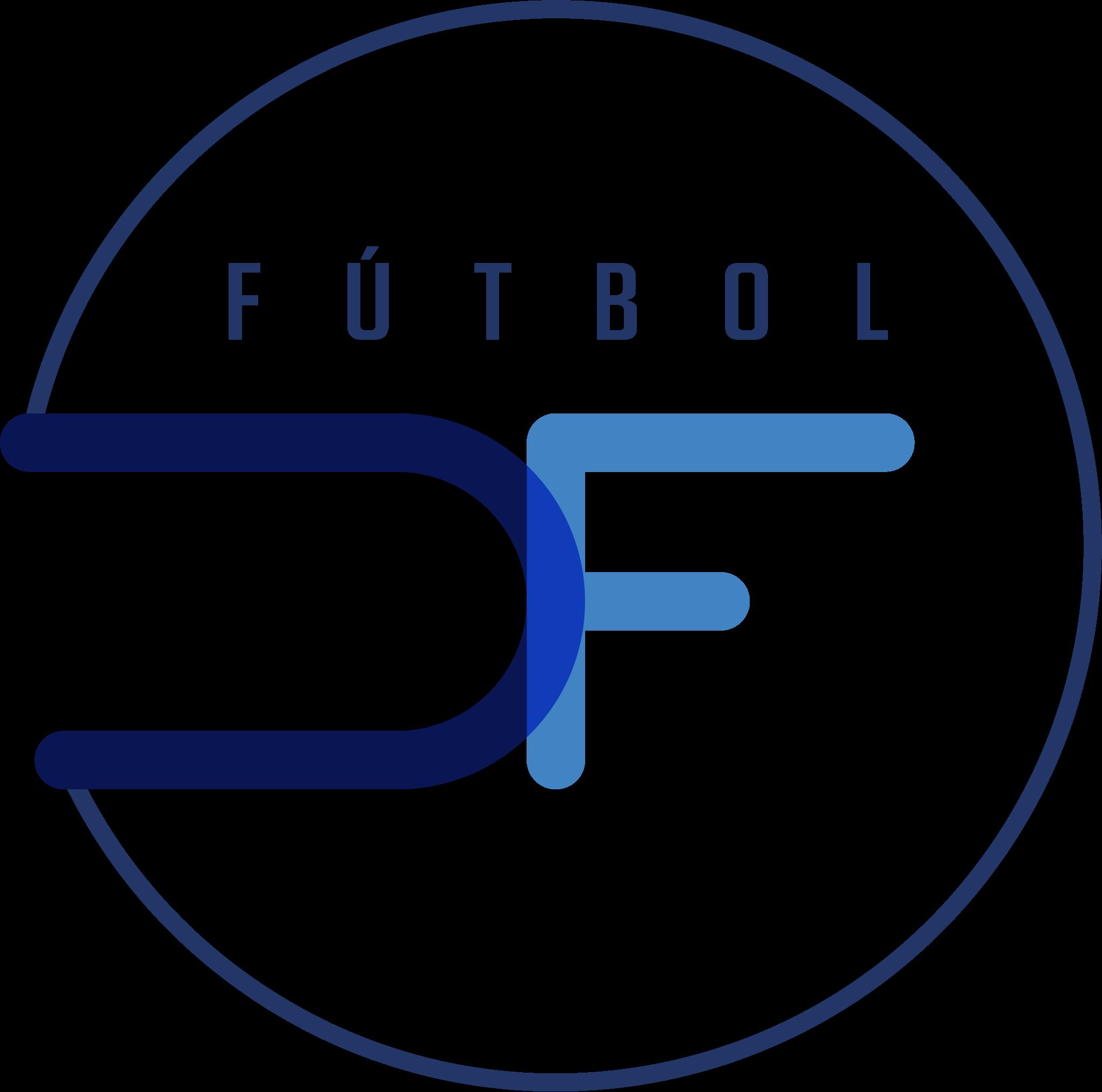 Fútbol DF
